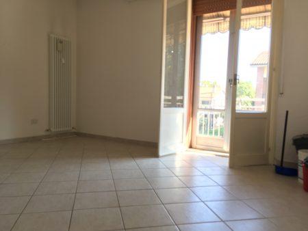 Sala Bolognese (Padulle) appartamento ristrutturato