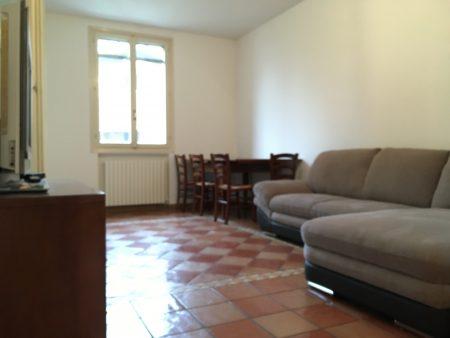 Castel Maggiore appartamento con 3 camere 2 bagni