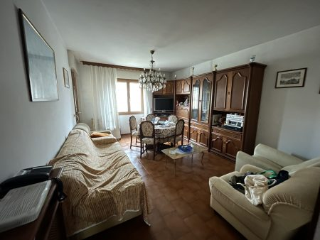 Castenaso appartamento 3 camere 2 bagni